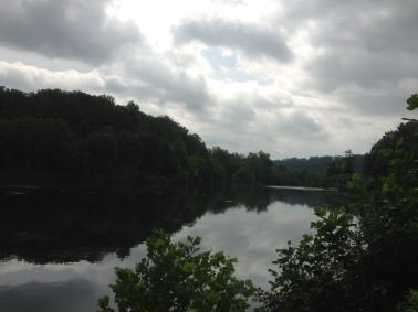 Loch Raven2