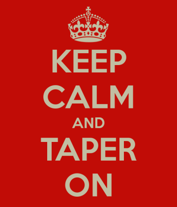 keep-calm-and-taper-on-1