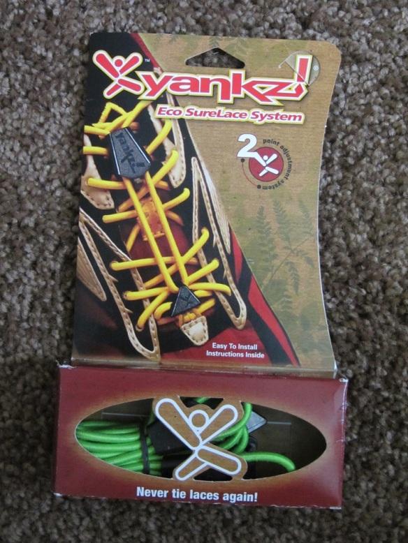 yankz-box1