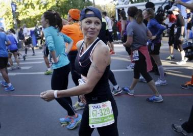 nyc-marathon-athletics