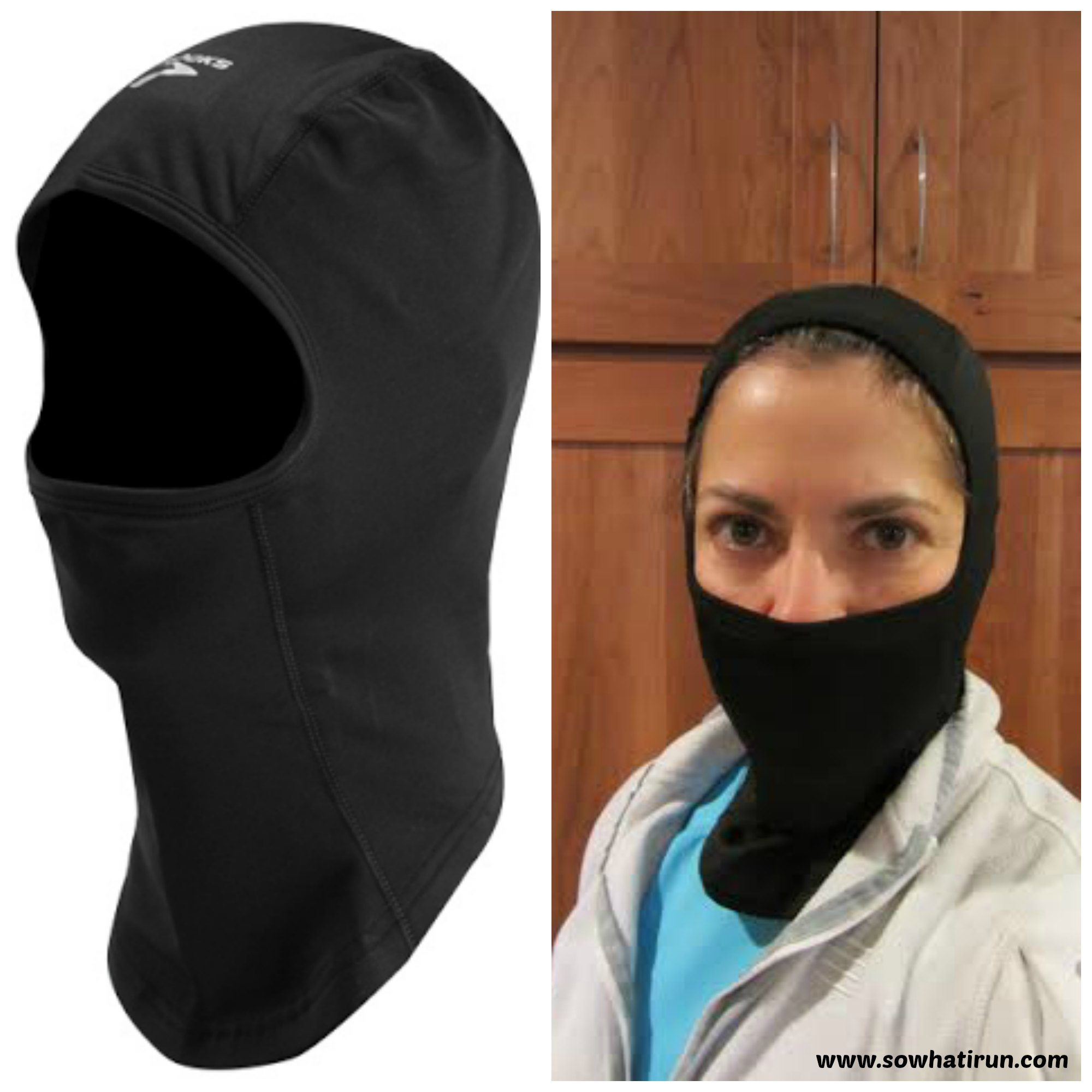 Guest Review – Winter Gear  Balaclavas and Neck Gaiters (plus DIY ... 814e4b70527